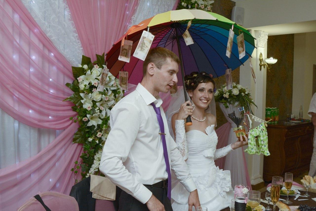 свадьба по русски смешные фото так хотелось