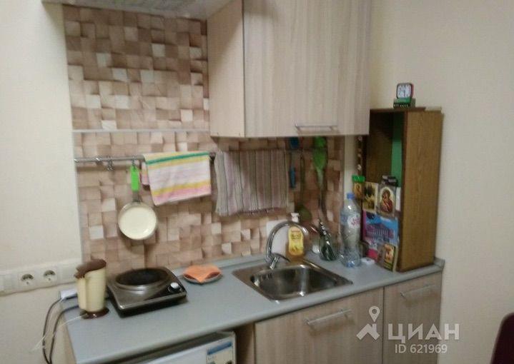 Одиннадцать квадратов столичного счастья. Как выглядят самое доступное московское жилье
