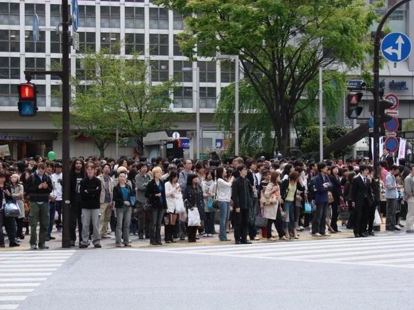 Почему в Японии не все так хорошо, как нам рассказывают?