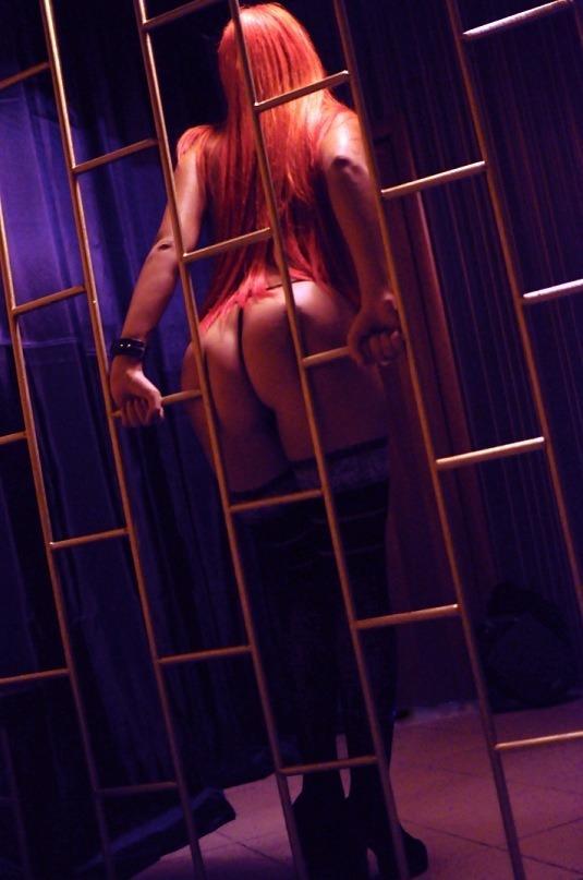 Проститутки пип шоу шлюхи в Тюмени ул Надымская