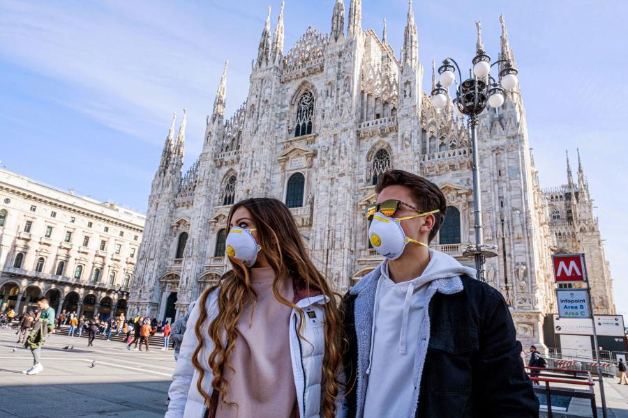 Сравниваем Италию с Россией: что не так в стране пасты и вина