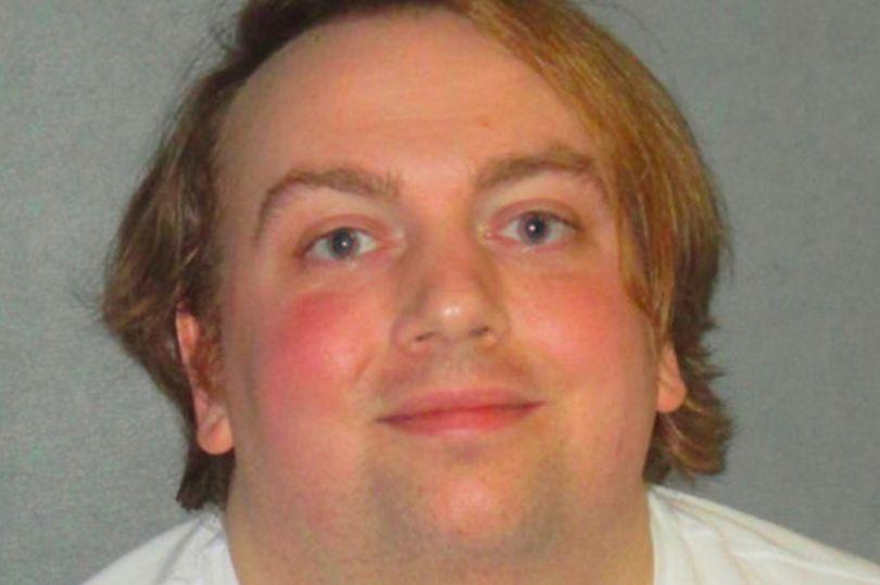 Американец сделал дьявольскую тушёнку из своих родителей, чтобы получить за них страховку