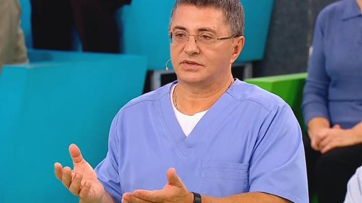 Кто виноват в разорении российской медицины?