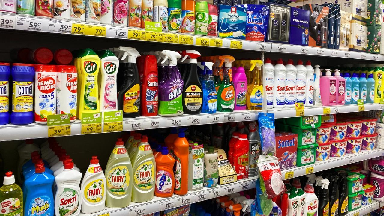 10 продуктов, которые подорожают до Нового года. Чем нужно закупиться уже сейчас