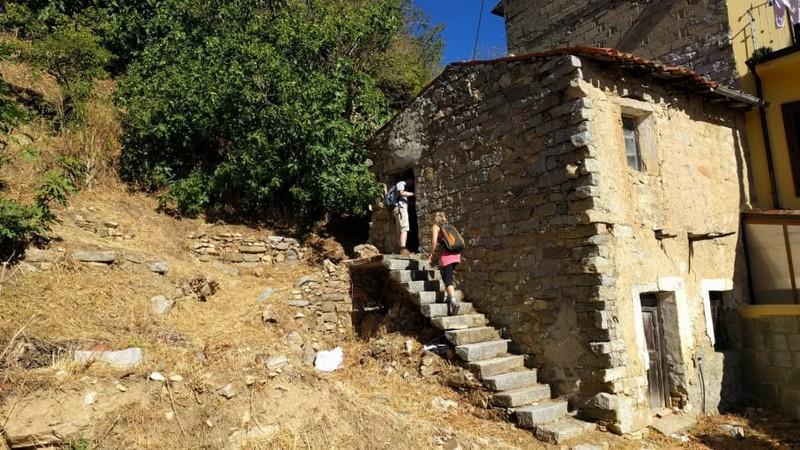 Города-призраки в Италии, где можно купить дом за 1 евро