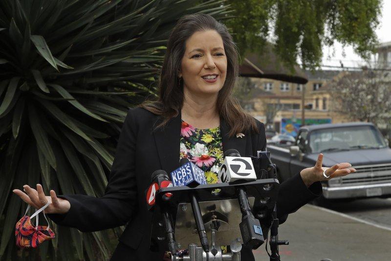 В Калифорнии начинается программа безусловного базового дохода. Но только для черных!