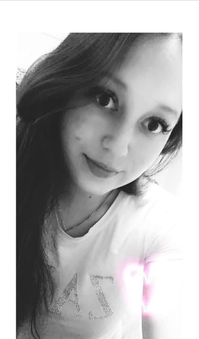 В Красноярье девушка «убила» в ДТП своих подруг и сбежала