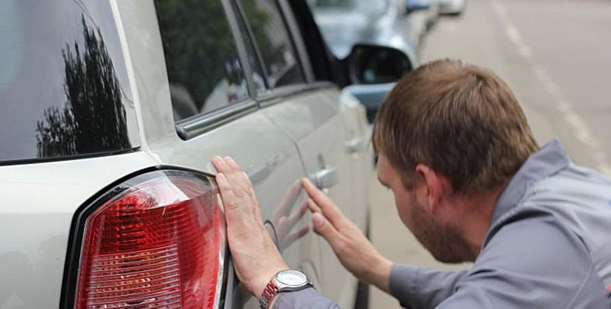 Отделить зёрна от плевел на сайтах продажи авто