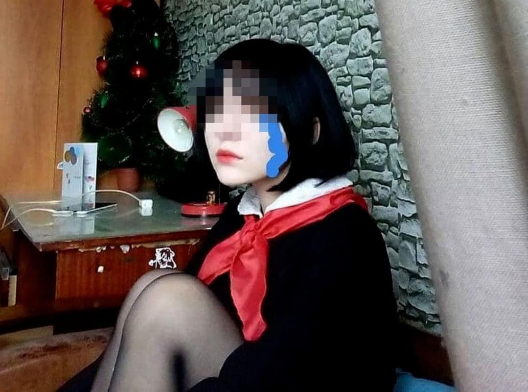 В Самарской области подполковника полиции задрежали по подозрению в убийстве 15-летней любовницы.