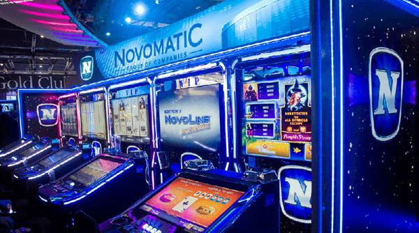 Игровые автоматы в продуктах игровые автоматы с раздеванием бесплатно