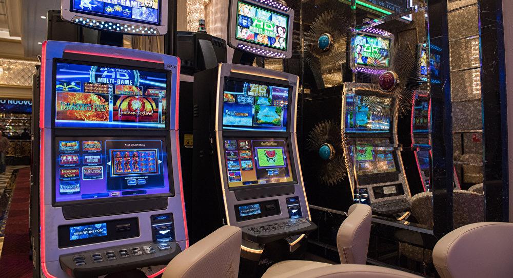 Игры как в платные игровые автоматы 3 в игровые автоматы