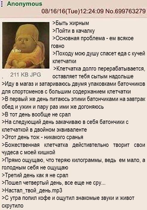 Urod.Ru