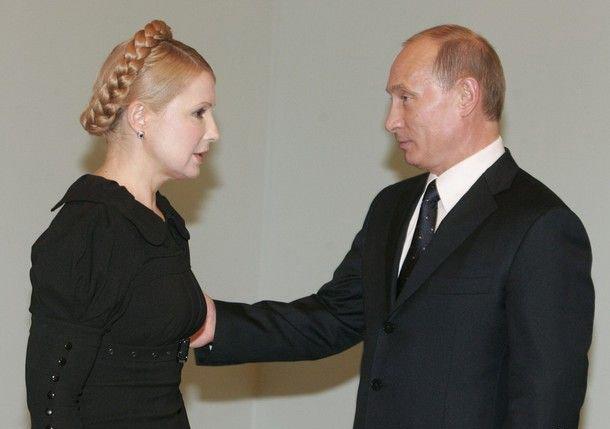 http://urod.ru/uploads/012009/putin_timoshenko02.jpg