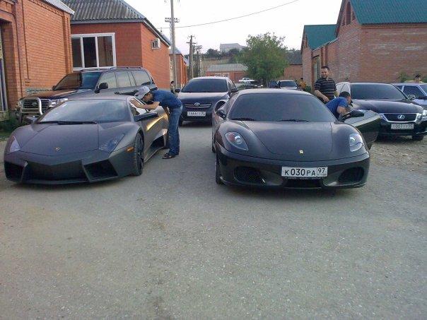 ramzan_cars_11.jpg