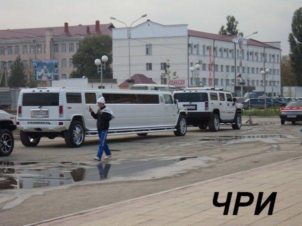 ramzan_cars_12.jpg