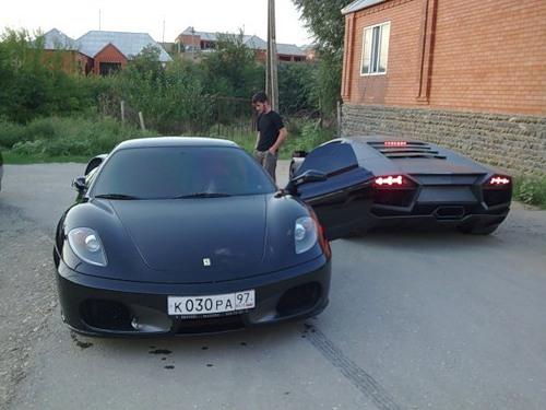 ramzan_cars_4.jpg