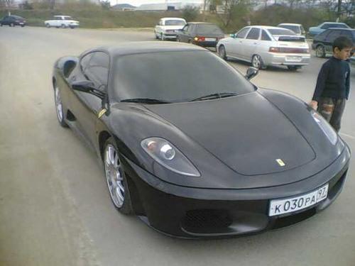 ramzan_cars_5.jpg