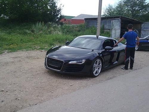 ramzan_cars_7.jpg
