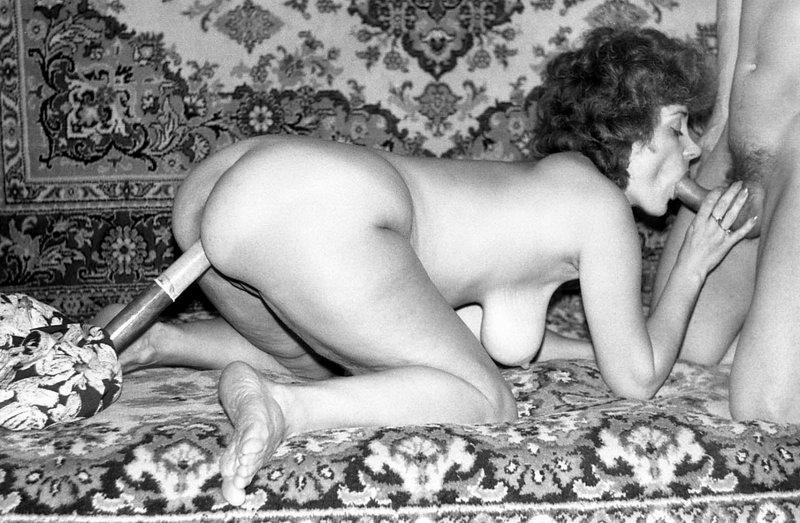 элитные проститутки москвы индивидуалки