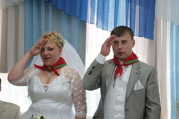 Попиарь, а. Если не жалко. Ах эта свадьба, свадьба, свадьба. Тесты