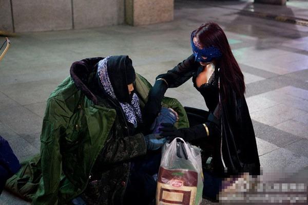 проститутки в пекина