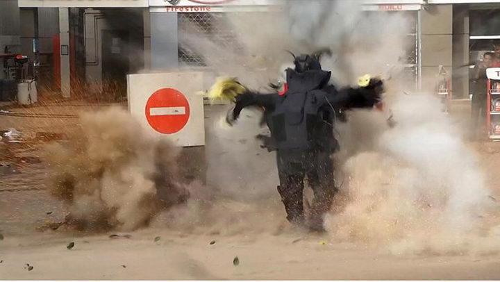 gaza_explosion_02.jpg