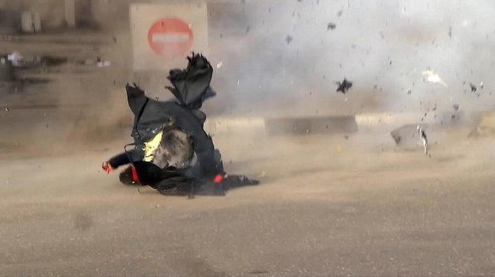 gaza_explosion_03.jpg