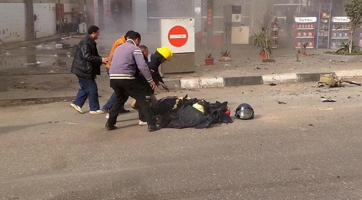 gaza_explosion_04.jpg