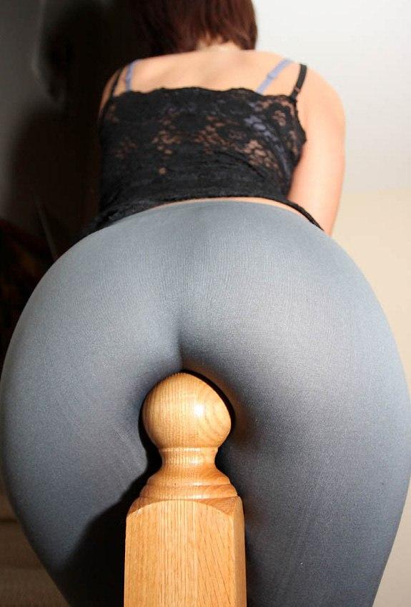 erotik shop karlsruhe online spiele erotik