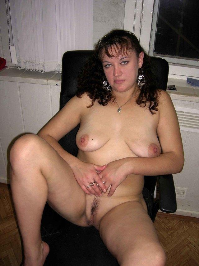 Фото голых мамаш трахаются