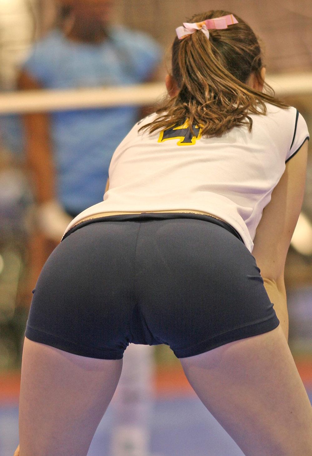 Секс с молоденькую спортсменку 23 фотография