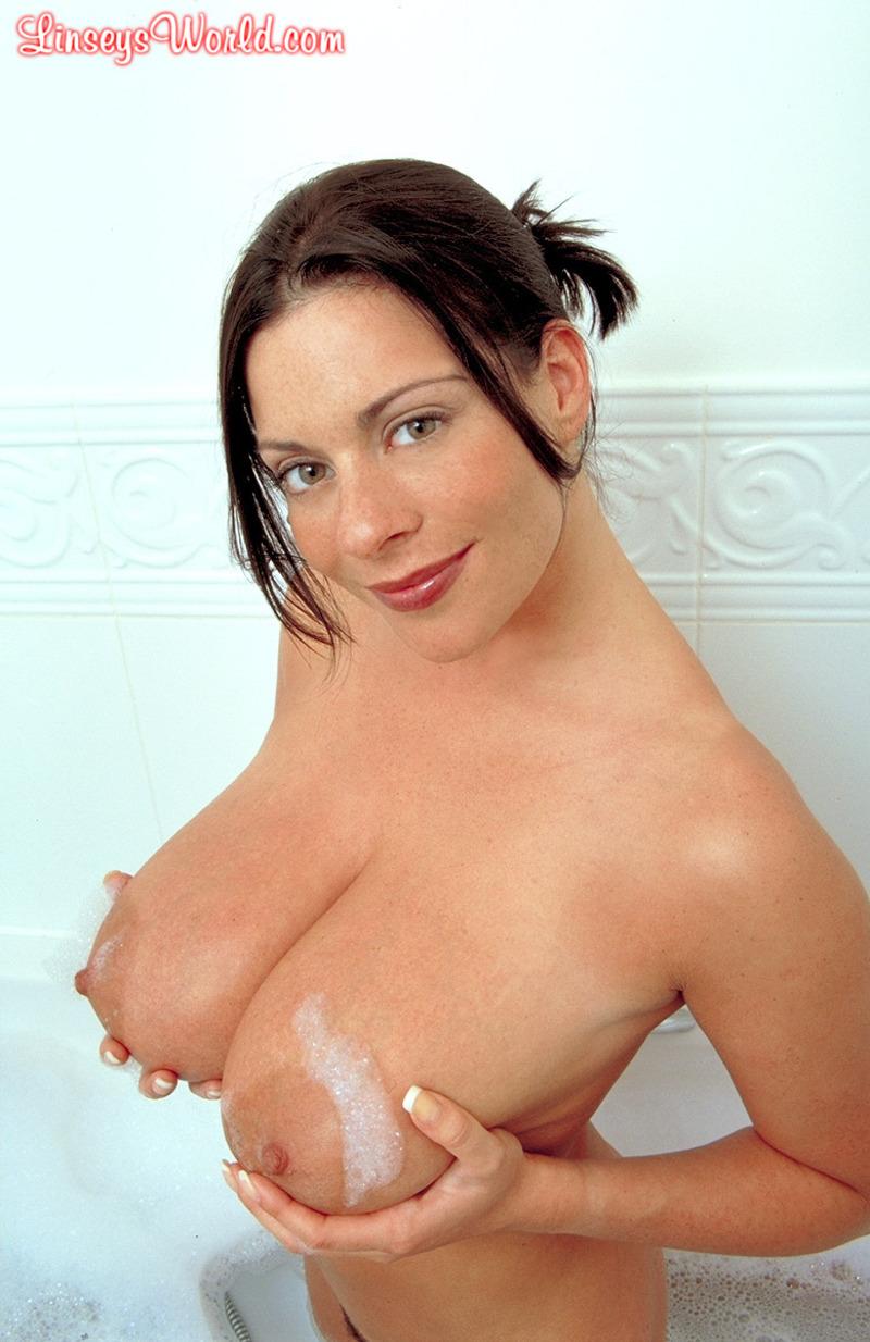 Рассказы про голые груди 11 фотография