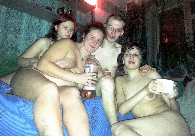 pervaya-sotsialnaya-eroticheskaya-set