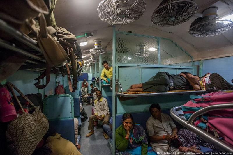 Фото в поезде подсмотр 23 фотография