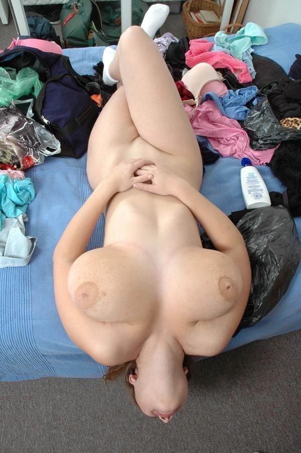 chat free erotik private erotische bilder