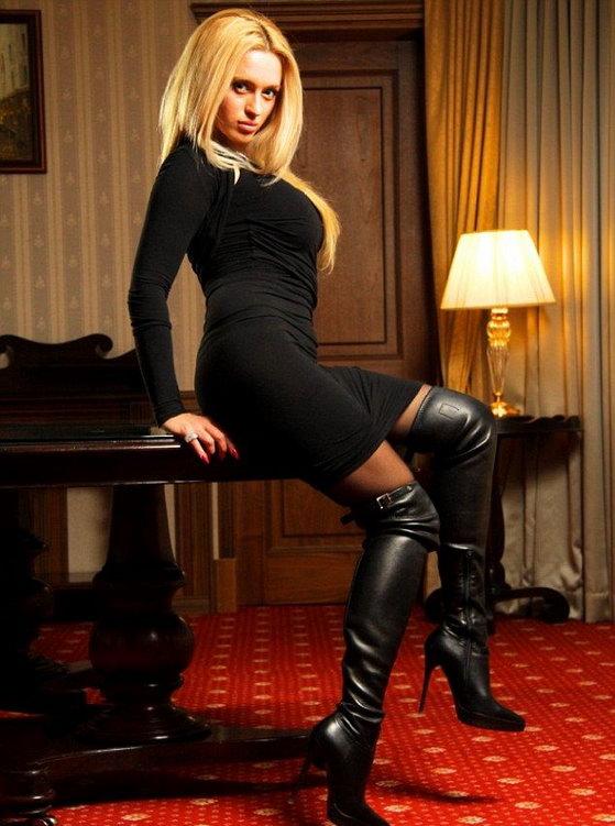 free fucking videos luxury escorts manchester