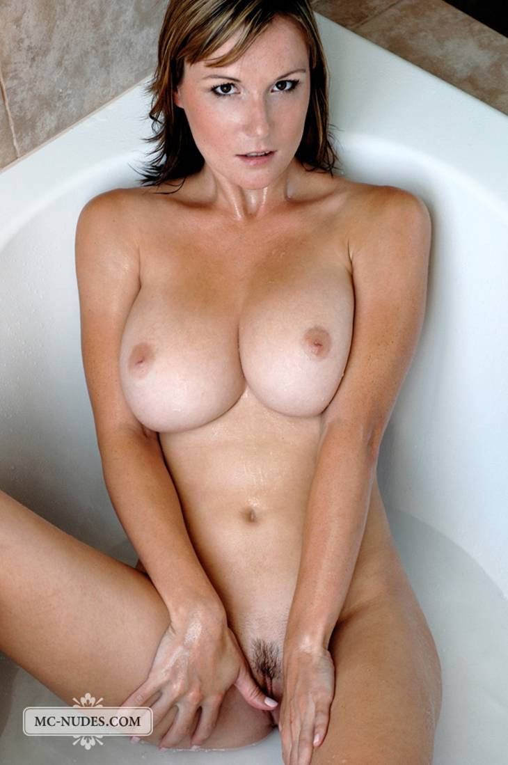 Смотреть порно с myriam 1 фотография