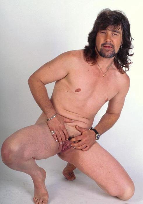 Гомофредиты секс