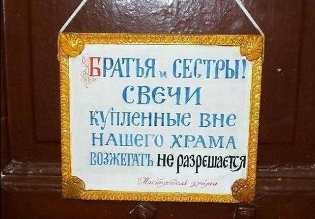 yvbafzky2724.jpg