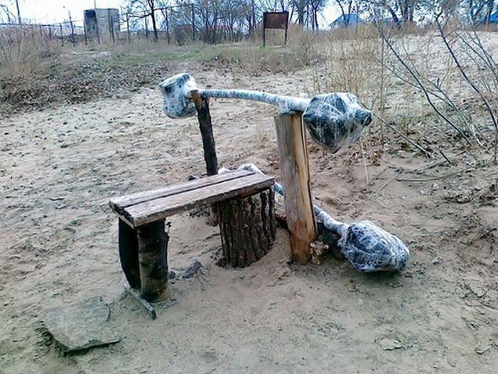 """""""Sală"""" rurală (2)"""