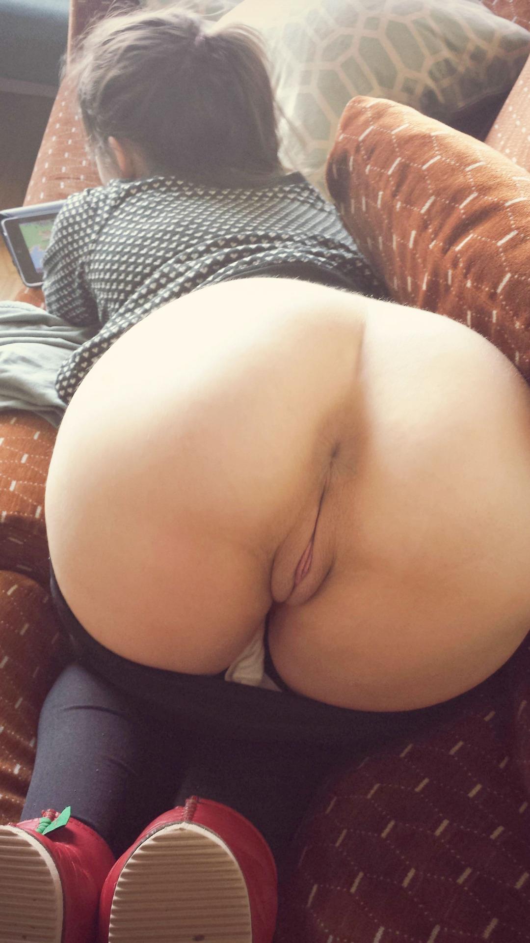 Толстые сучки ру 14 фотография