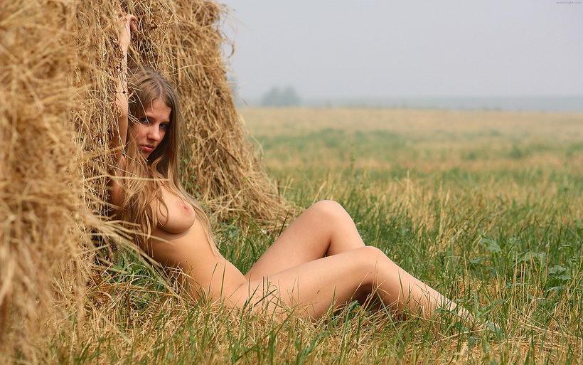 porno-zrelie-zhenshini-v-anal