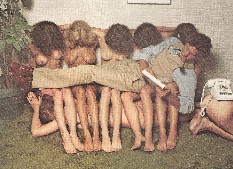 Русские девушки доминирующие в сексе 4 фотография