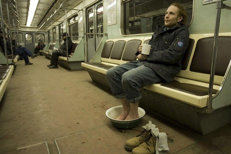 metromoda_7.jpg