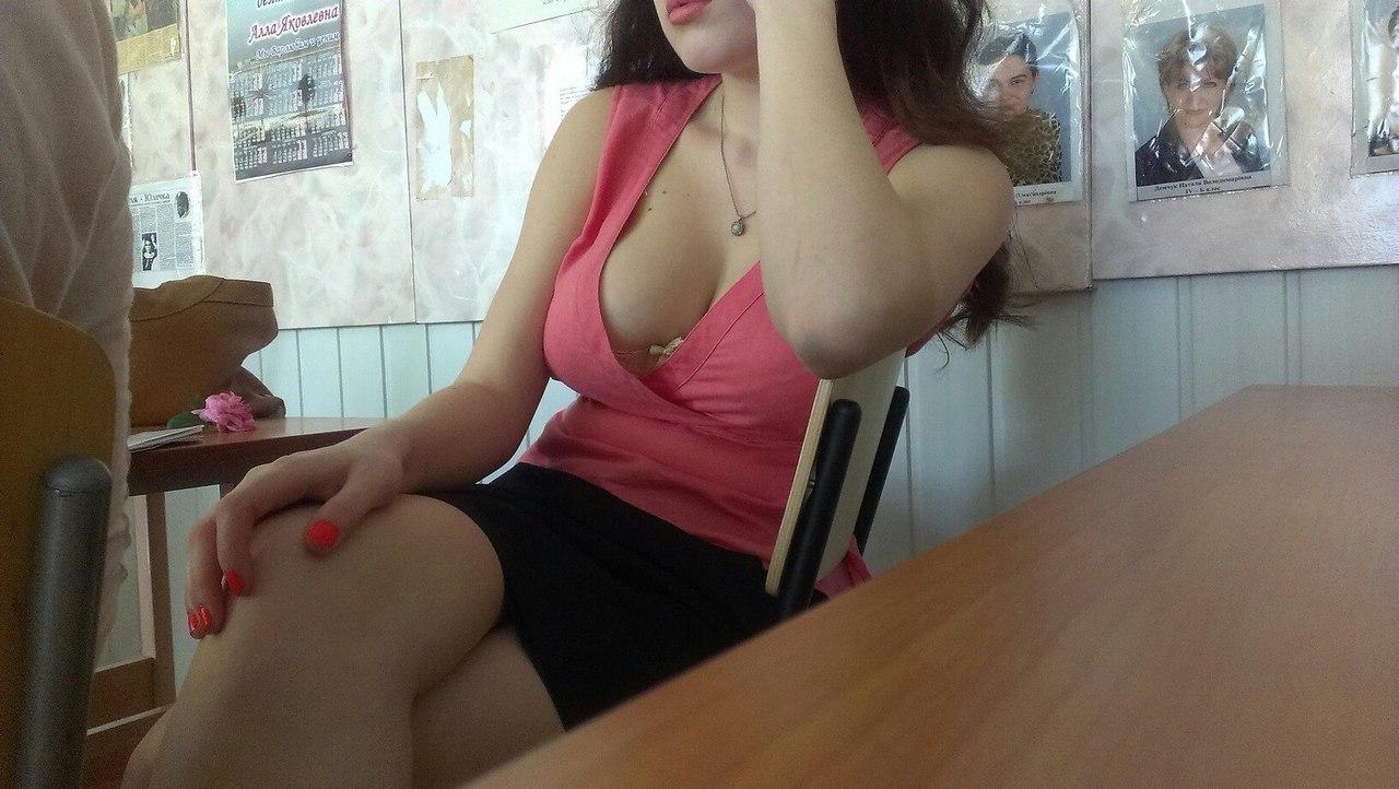 Русская матерится мастурбирует, Русские матерятся мастурбируют - видео Free Porn 10 фотография