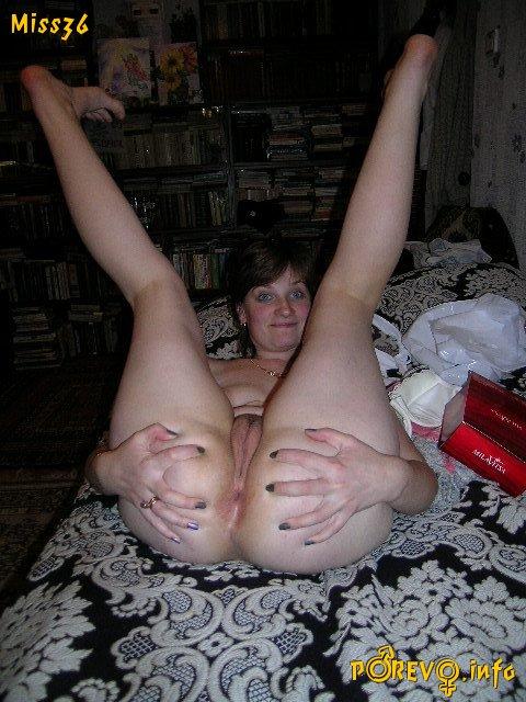 porno-lyubitelskoe-zhest