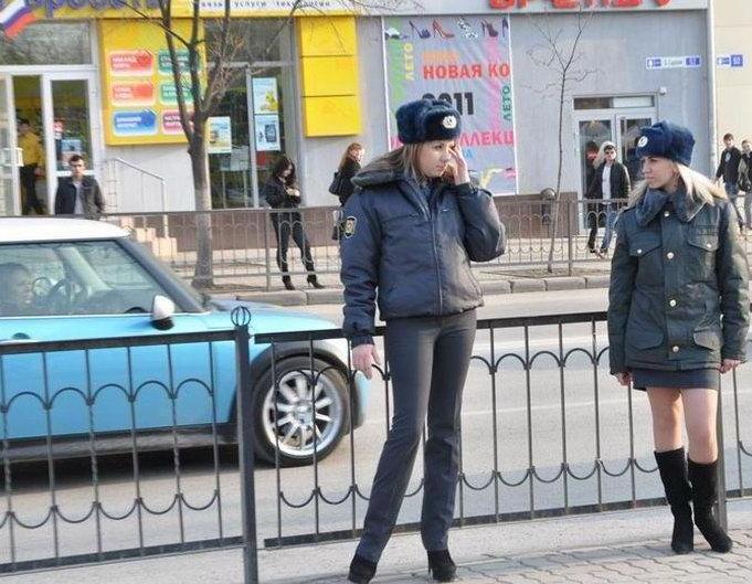 http://urod.ru/uploads/052011/nwnz5a1ltl0a.jpg