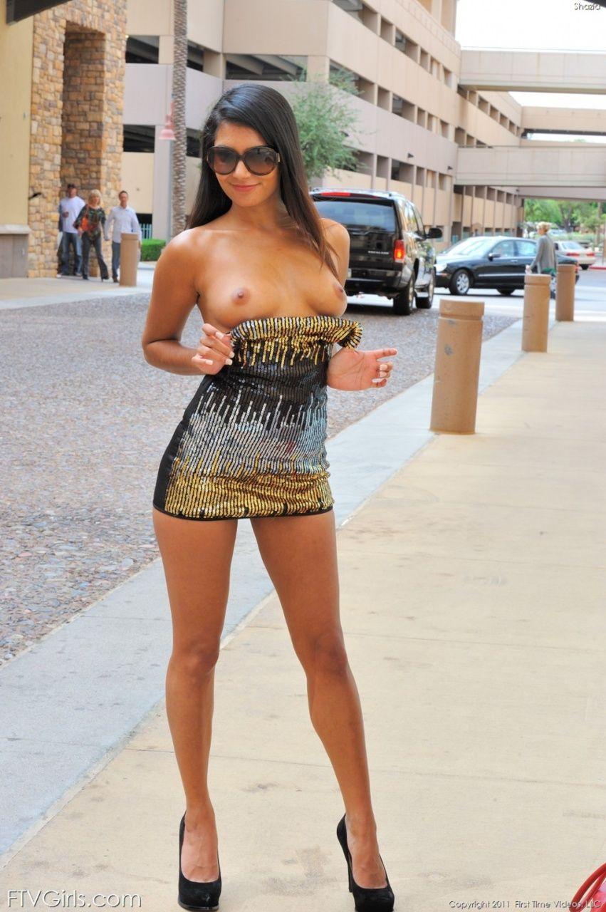 Фото голых мексиканских проституток 27 фотография
