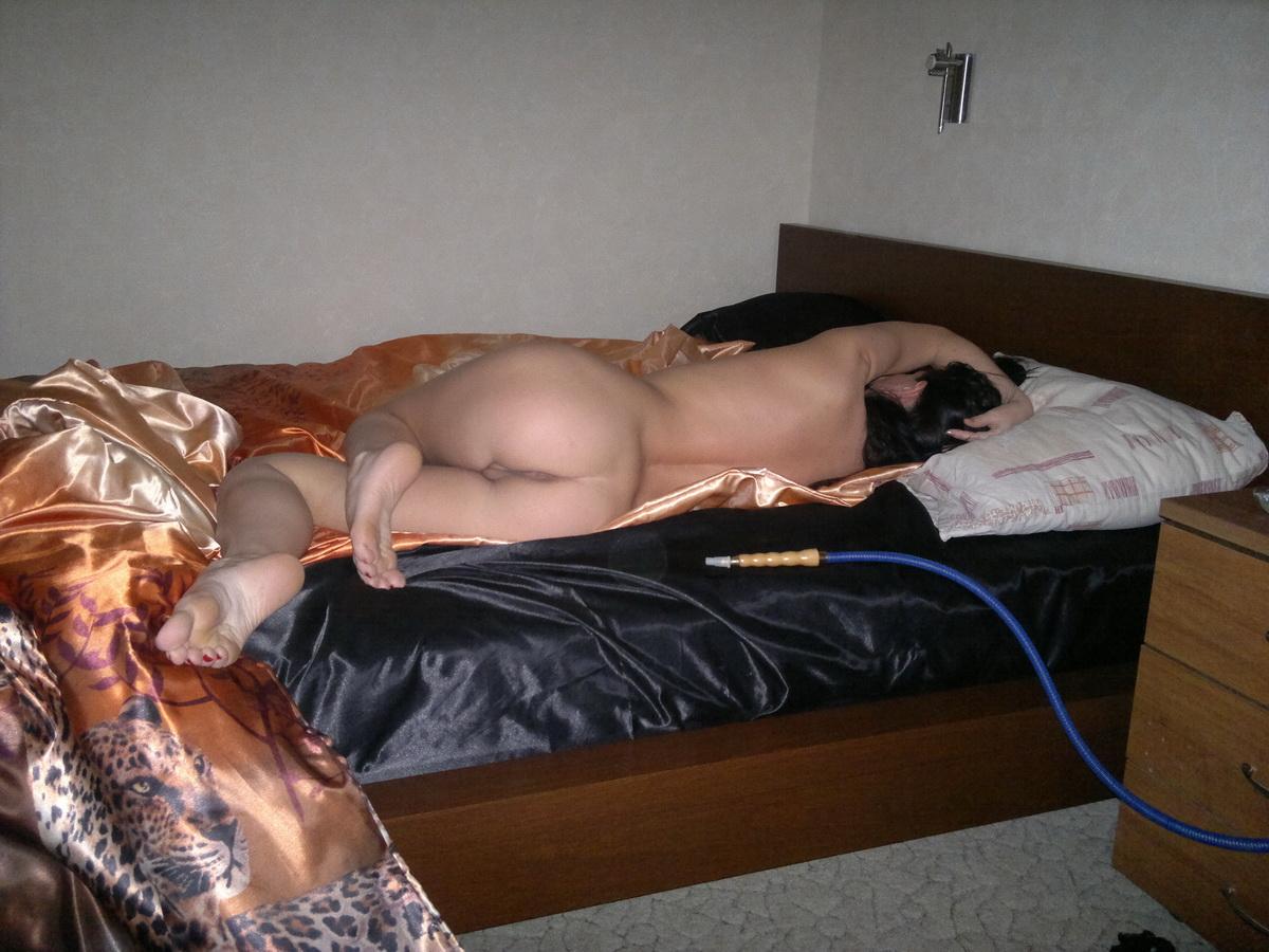 yandeks-porno-prikoli