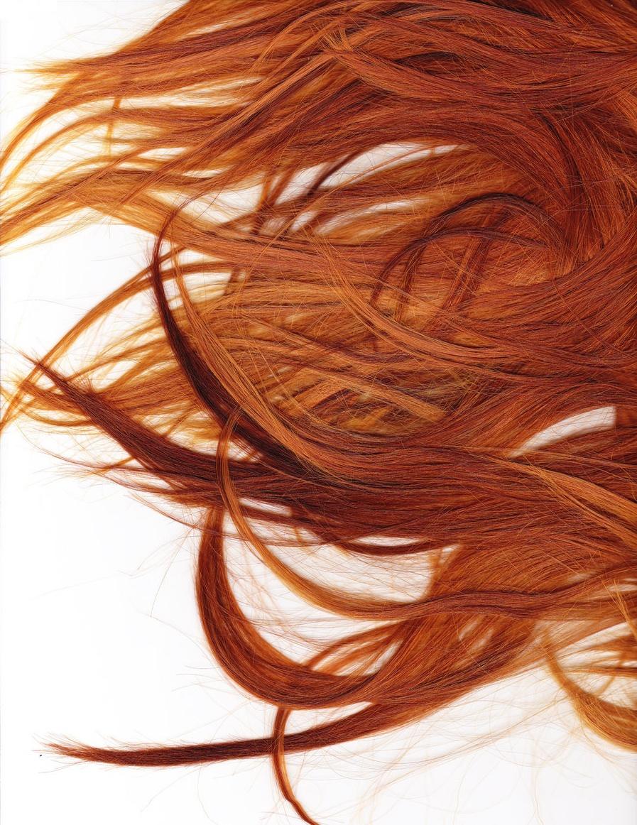 Фото рыжей девушки сзади в одежде зимой 31 фотография